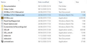 HOWTO : utiliser un expander midi Roland SC-55 avec un PC Windows 10 V10