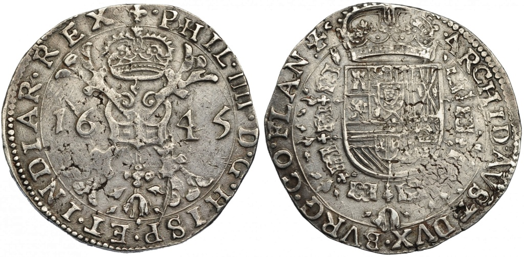 "Monedas ""TIPO DURO""  70544010"