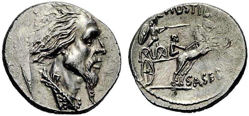 Otro denario falso que me han colado??? 91791l10