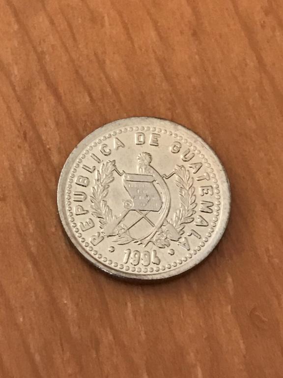 PEQUEÑAS HERMOSAS Img_1710