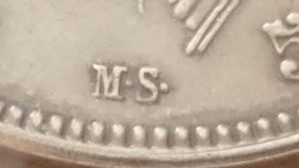 Autenticación Duro del Pelón MSM Whatsa13