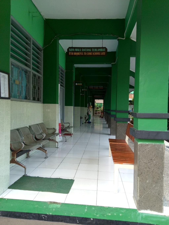 回印尼探親 0610