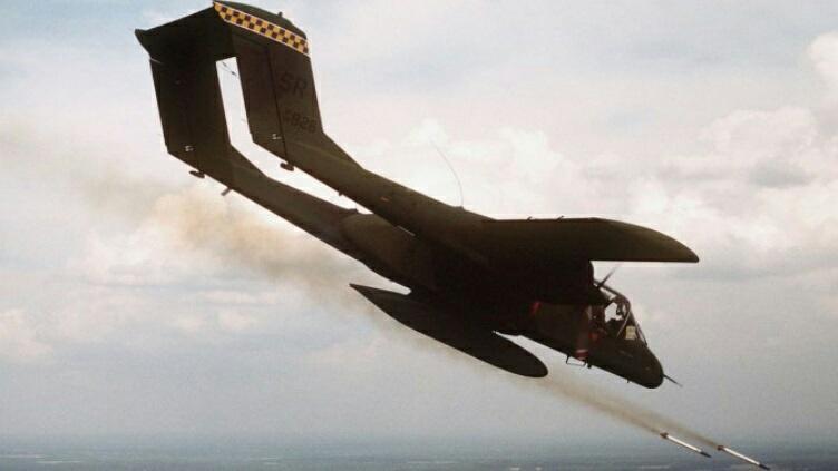 Aviones turbohelices COIN siguen vigentes en los teatros de operaciones modernos? - Página 3 20181236