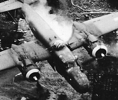 Fotos de la Segunda Guerra Mundial 20190144