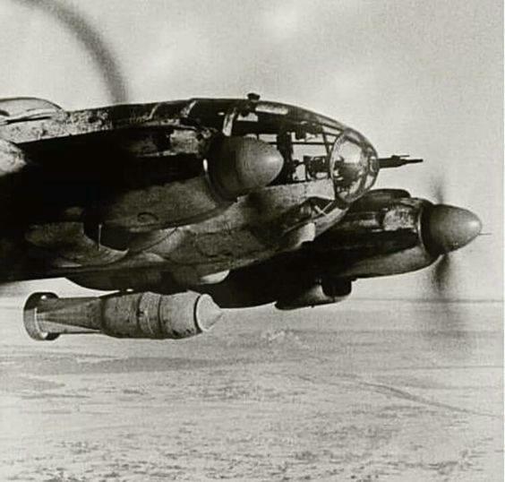Fotos de la Segunda Guerra Mundial 20190212