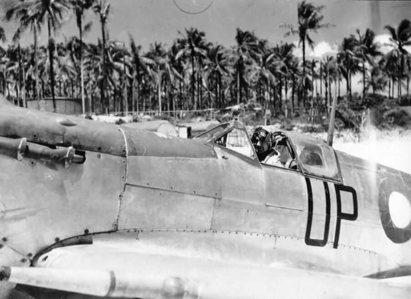 Fotos de la Segunda Guerra Mundial 20190244