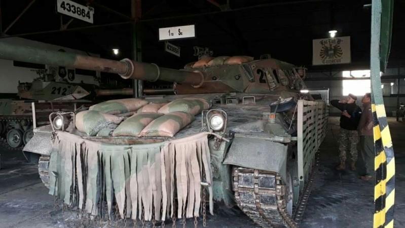 TAM-Tanque Argentino Mediano - Página 14 20190611