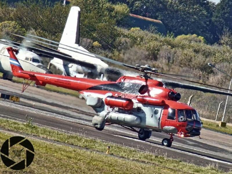 Novedades Mil-Mi 171E Argentinos - Página 28 20190638