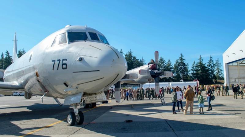 Novedades Lockheed  P-3B Orion ARA  - Página 3 20191040