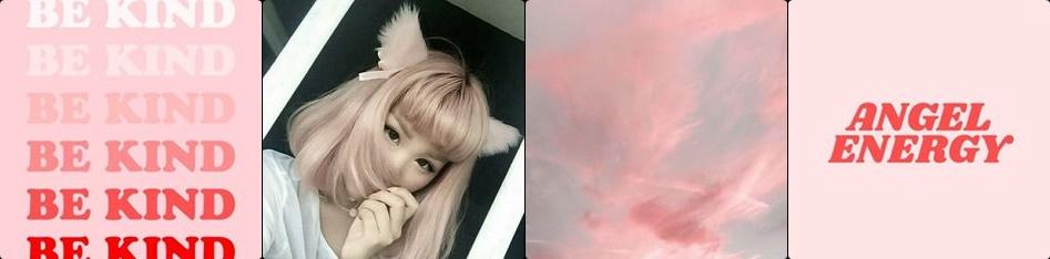 Misa Yui Yoon A3399010