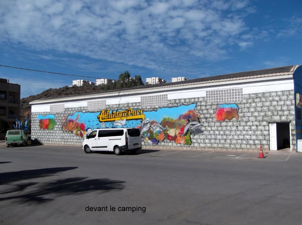 [Maroc Camp/Généralités] camping pour Noel 2018 - Page 2 Dscf9710