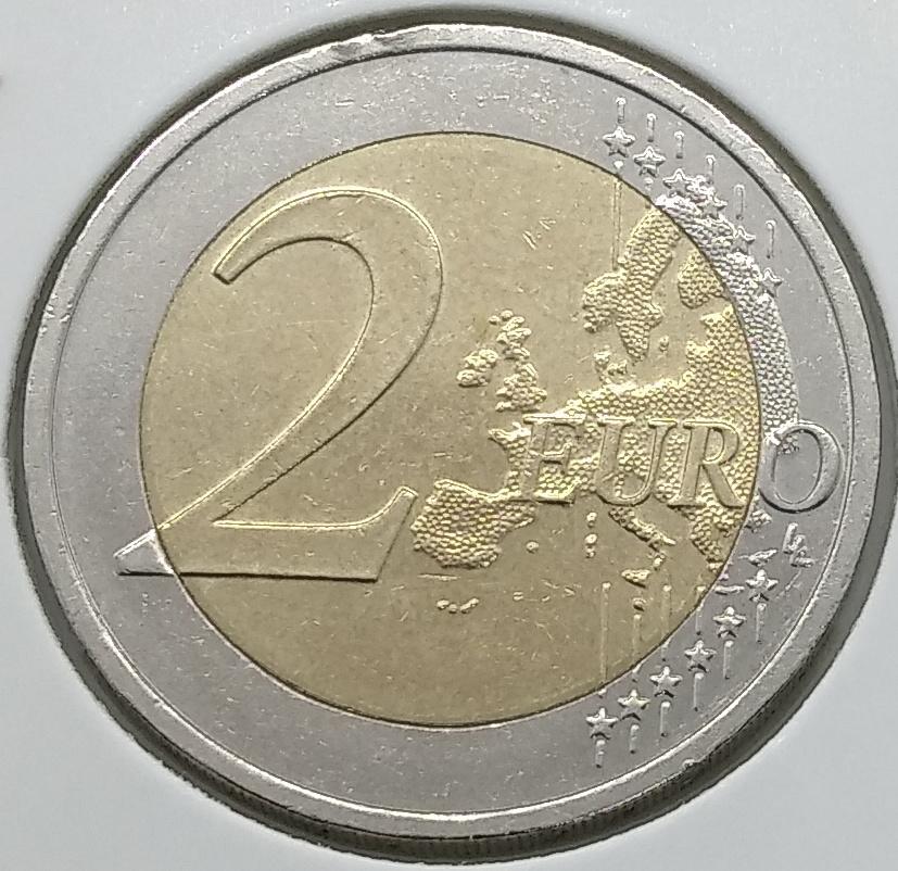 Error en moneda de dos euros?  Img_2034