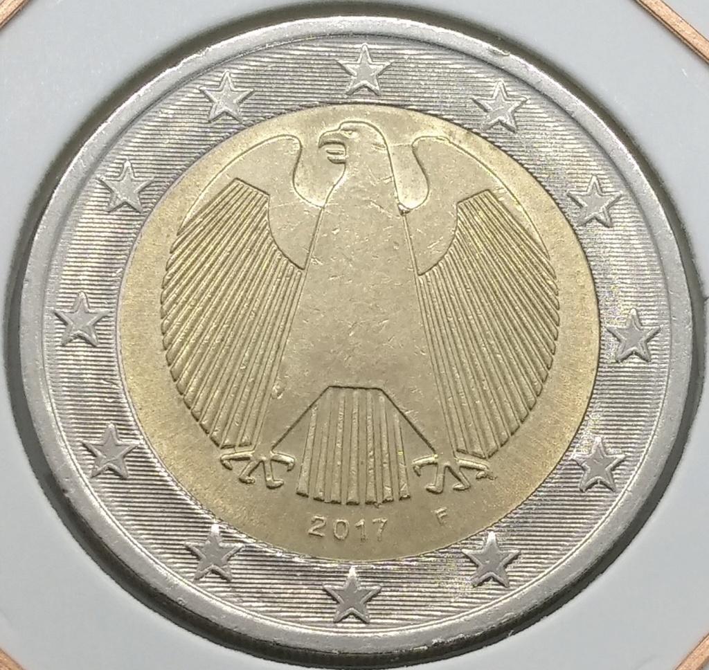 Error en moneda de dos euros?  Img_2035