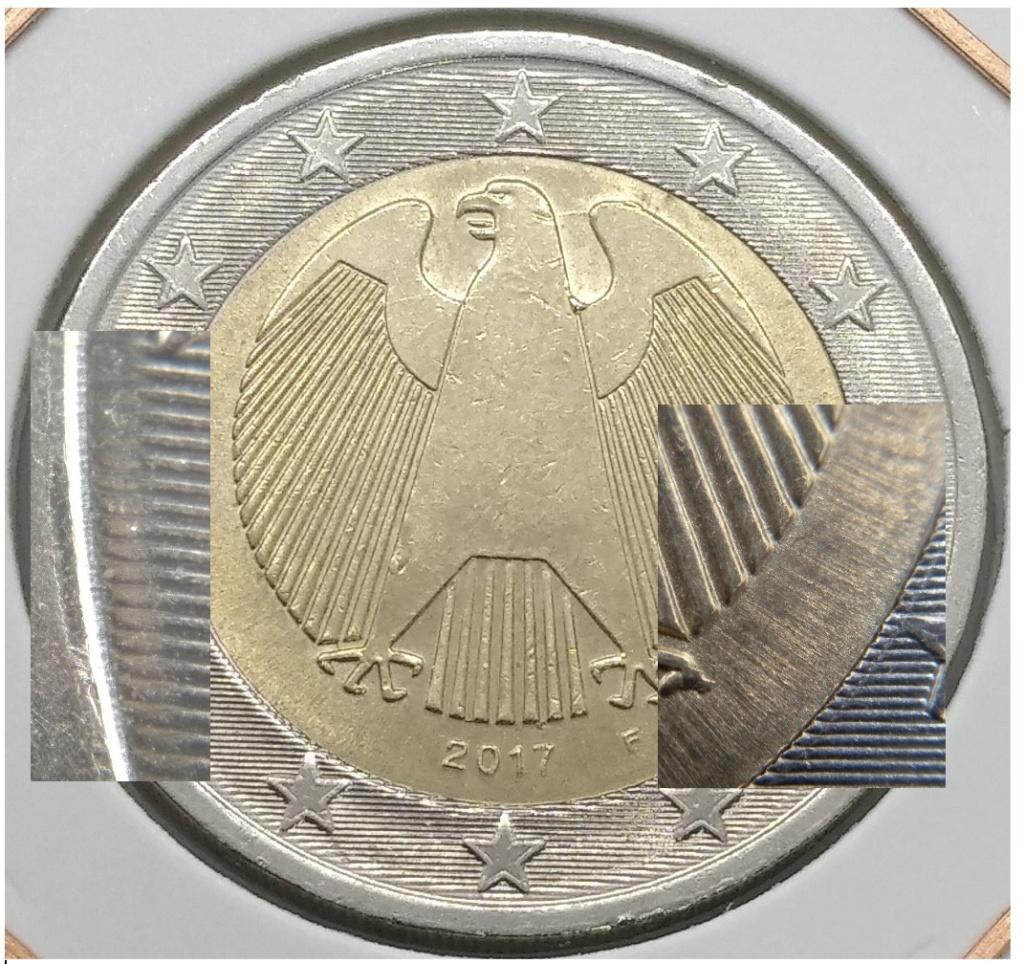 Error en moneda de dos euros?  Screen13