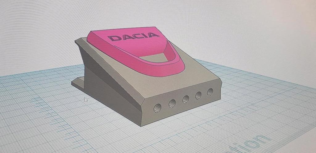 Fichiers 3D  impression 3D stl  obj 77285910