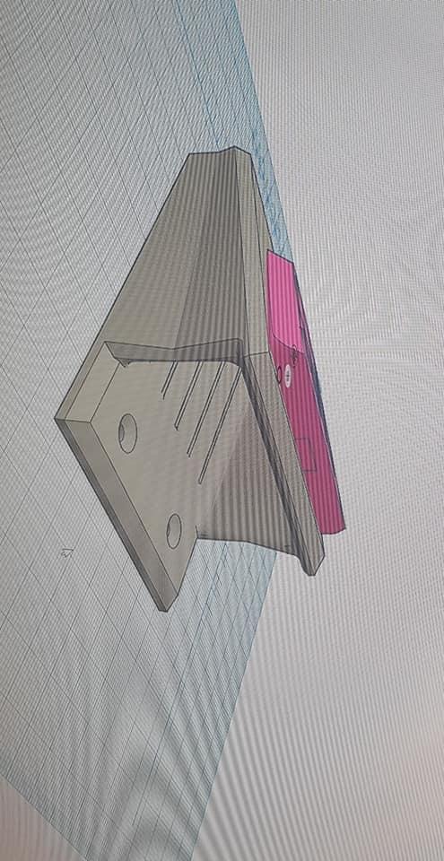 Fichiers 3D  impression 3D stl  obj 78397510
