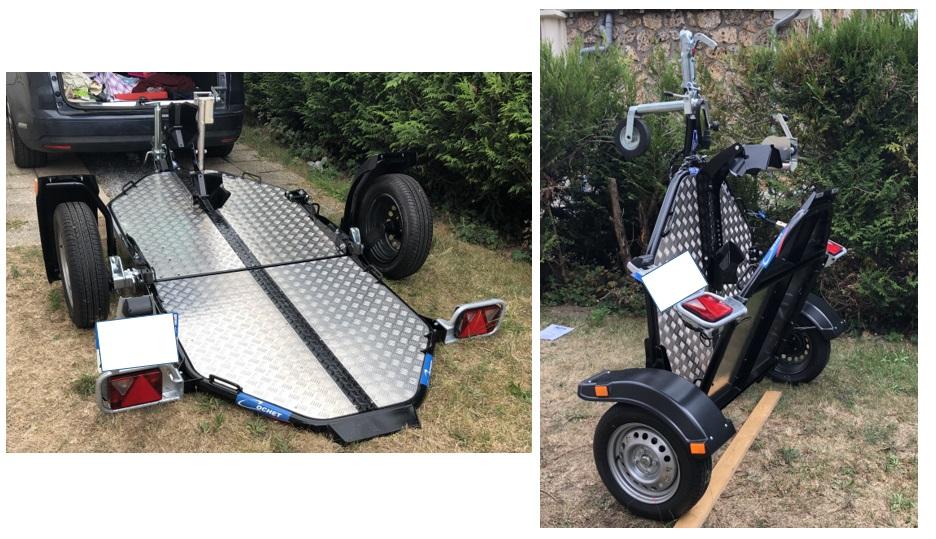 Projet de camping-car - moto embarquée - Page 4 Remorq10