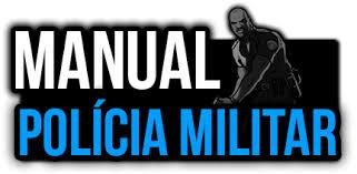 Manual - POLICIA MILITAR - LS Manual10