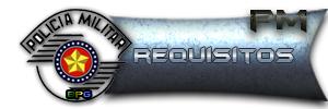 Manual - POLICIA MILITAR - LS Requis10