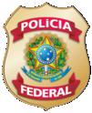 Manual  - POLICIA FEDERAL Logo-p10