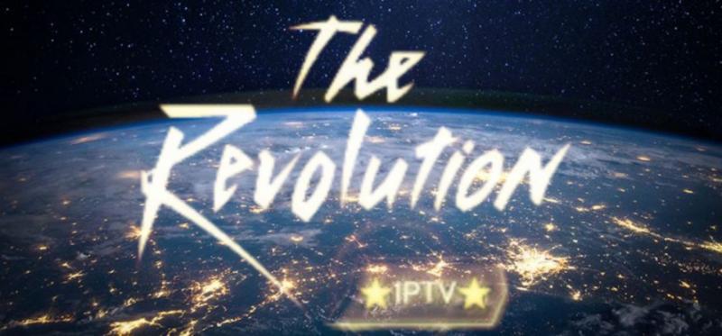 ⭐⭐⭐ ♛IPTV-THE-REVOLUTION ♛⭐⭐⭐  ⚽️ ⚽️TUTTO IL CALCIO⚽️ ⚽️PANNELLI RESELLER SKY-MEDIASET PREMIUM ⭐⭐⭐CANALI FULL HD ~HD~OTTIMI SERVER NO BLOCCHI⭐⭐⭐ PRIMAFILA ONDEMAND ADULTI STRANIERI........ 15501717