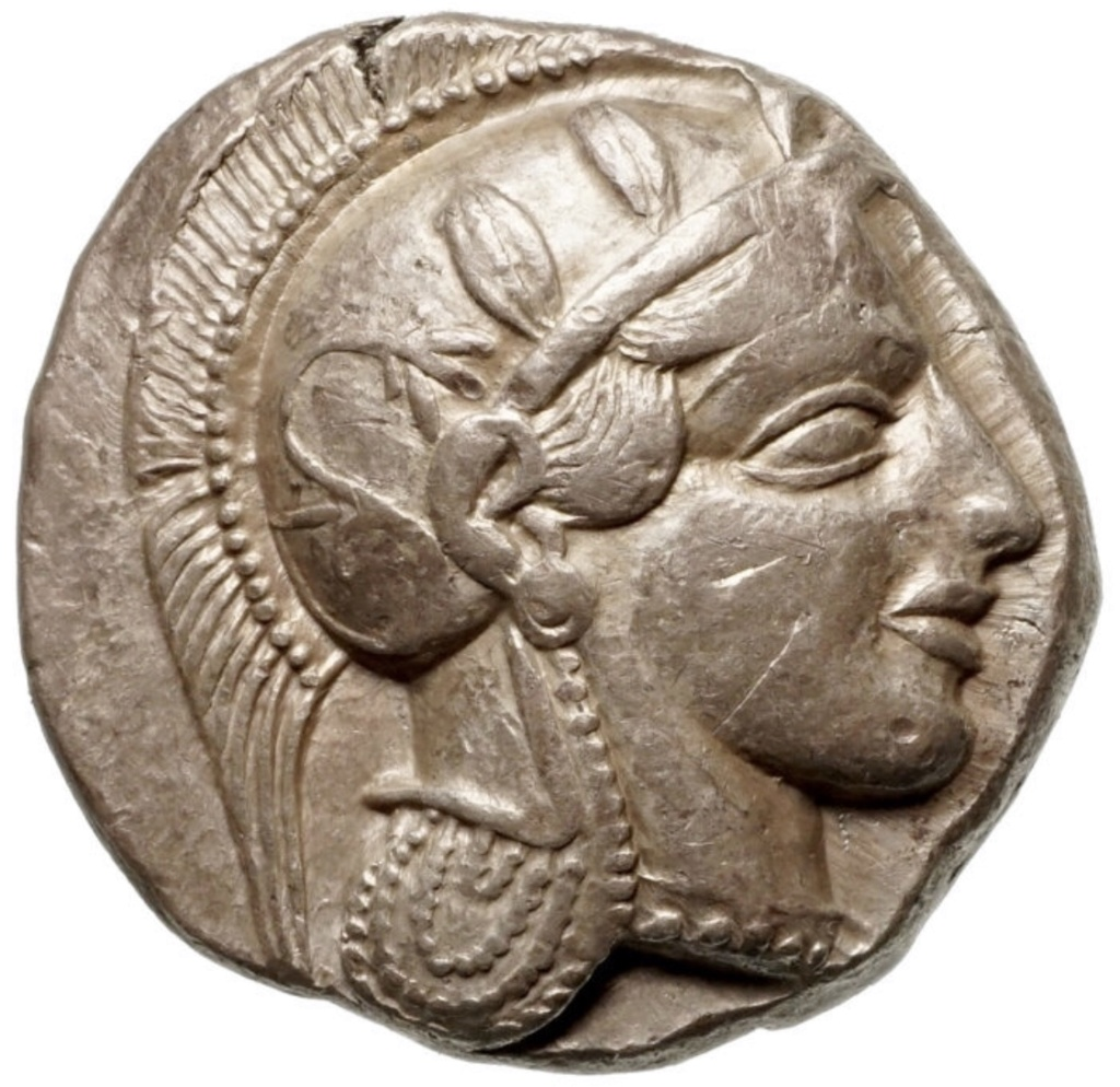 Duda tetradracma Atenas 12c0b210