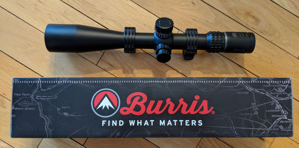 Burris XTR 5-25x50  Img_2011