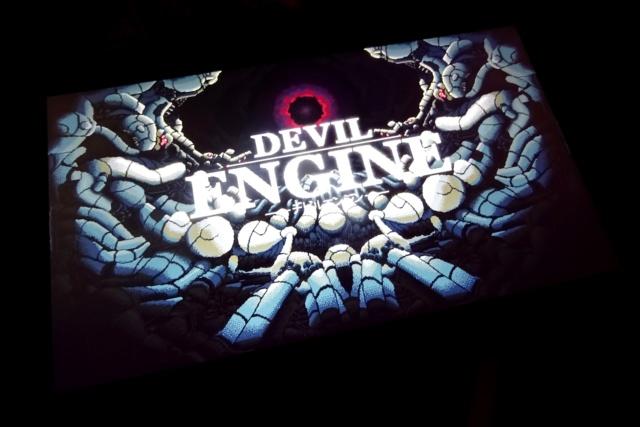 Devil Engine : LE Shmup 2019 - Page 2 Dsc09411