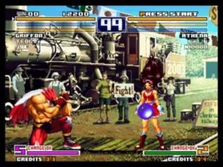 Nintendo Switch : L'arcade vintage pour tous !! Hqdefa10