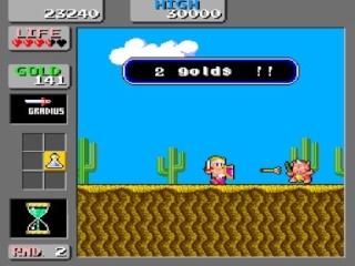 Nintendo Switch : L'arcade vintage pour tous !!  - Page 22 Hqdefa13