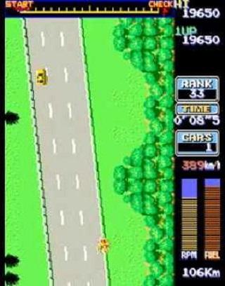 Nintendo Switch : L'arcade vintage pour tous !! - Page 4 Hqdefa14