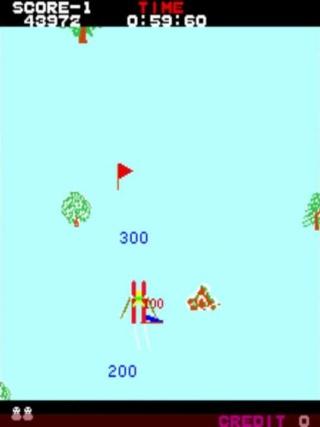 Nintendo Switch : L'arcade vintage pour tous !!  - Page 21 Maxres13