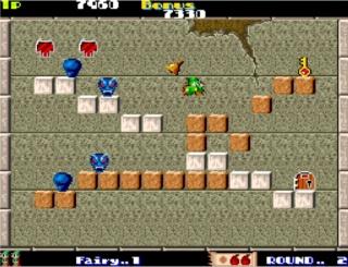 Nintendo Switch : L'arcade vintage pour tous !!  - Page 21 Nswitc10
