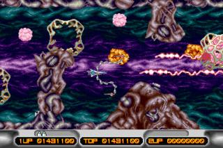 Nintendo Switch : L'arcade vintage pour tous !! - Page 5 Xmulti10
