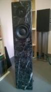 [FR] Musical Stones S3 110