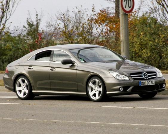 2020 - [Mercedes-Benz] EQ S - Page 4 S7-mer10