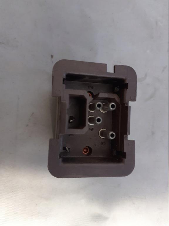 [ BMW E30 320i an 1984 ] ventilation habitacle ne fonctionne pas (résolu) 20191210