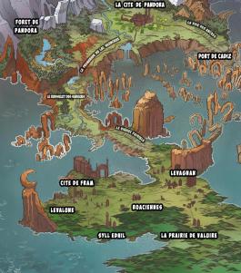 La naissance d'un royaume  Carte_10