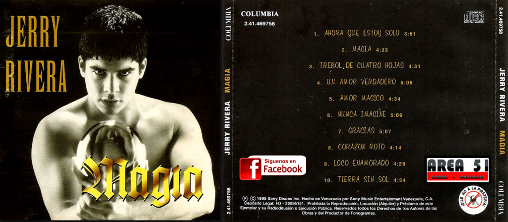 JERRY RIVERA - MAGIA (1995) Jerry_11