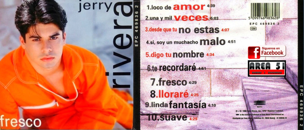 JERRY RIVERA - FRESCO (1996) Jerry_12