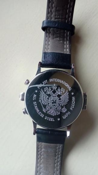Made in URSS - Página 18 P_201930