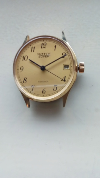 Relógios de mergulho vintage - Página 11 P_201961