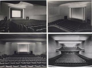 Evreux (Cinéma Novelty) : 13 octobre 1966 Image311