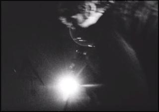 Evreux (Cinéma Novelty) : 13 octobre 1966 Image410