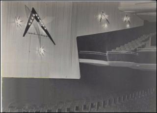 Evreux (Cinéma Novelty) : 13 octobre 1966 Image510