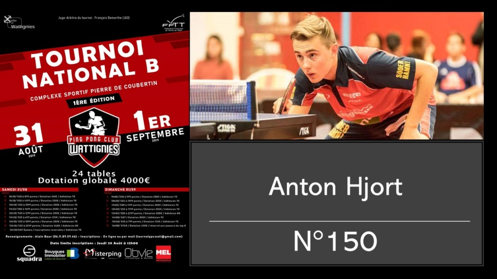 Tournoi national B PPC WATTIGNIES 31 août et 1er septembre Anton_10