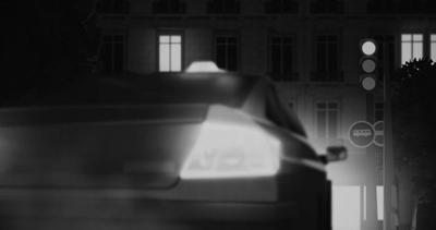 L'OMBRA OFFESA Night-10