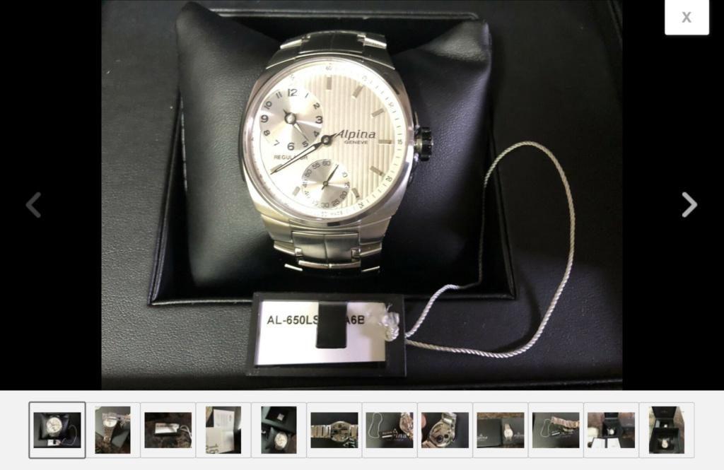 montre alpina regulator - Page 8 2d754c10