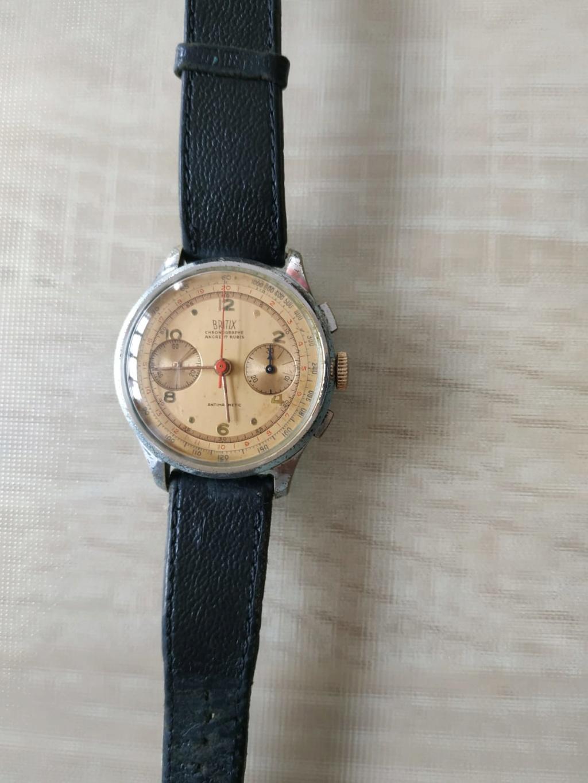ZENITH -  [Postez ICI les demandes d'IDENTIFICATION et RENSEIGNEMENTS de vos montres] - Page 20 Img-2012