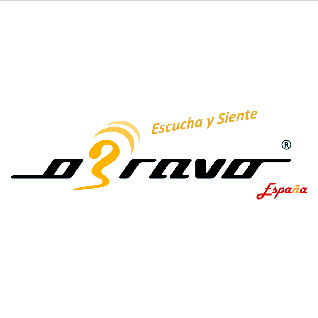 oBravo Audio va a venir HIFI LIVE SHOW en Hotel Melia congresso en Valencia en dia 25 ,26 y 27 Octubre. Entrada gratis. Obravo13